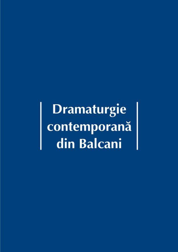 Dramaturgie_contemporana_din_balcanic.jpg