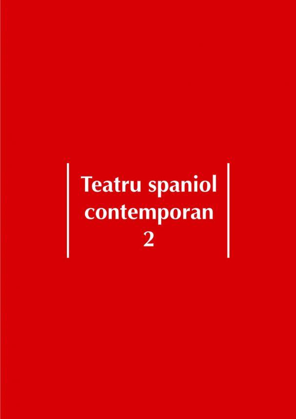 Teatru_Spaniol_2.jpg