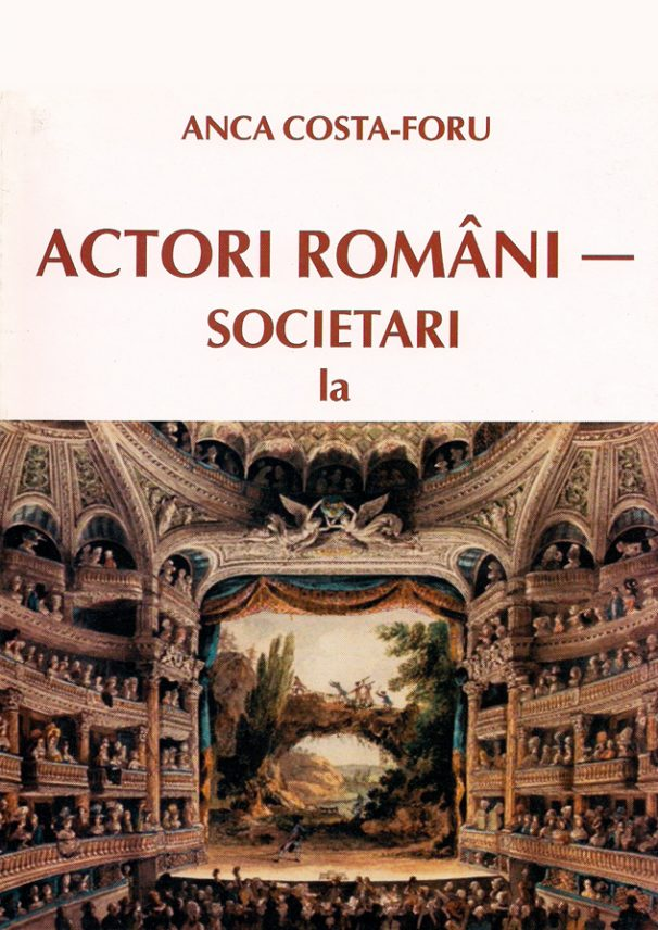 actori-romani.jpg