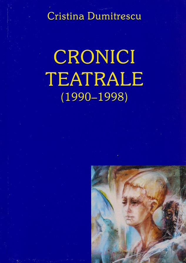 cronici-teatrale-1990-1998.jpg