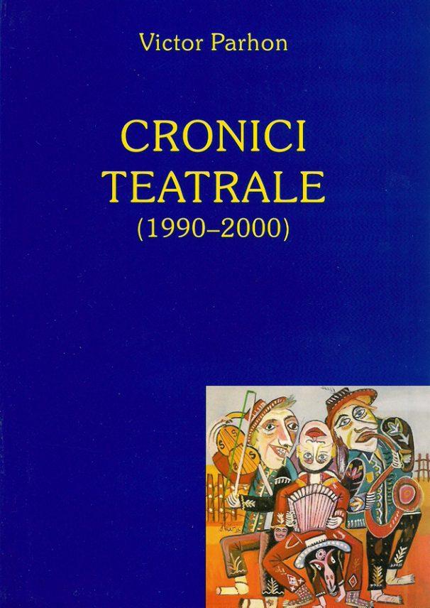 cronici-teatrale-1990-2000.jpg