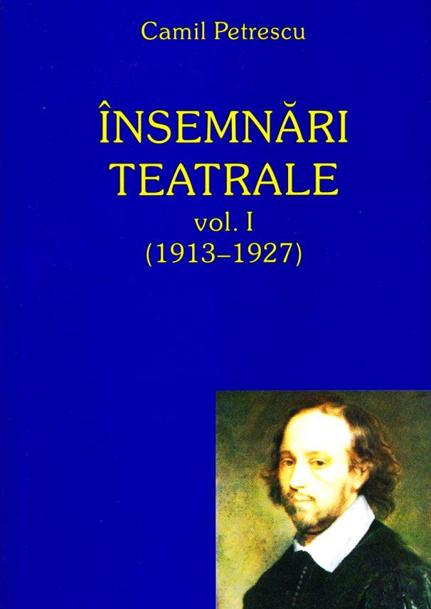 Camil-petrescu-Insemnari-Teatrale.jpg