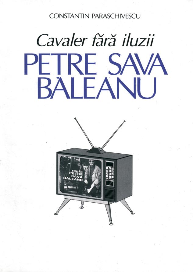 Cop_Petre-Sava-Baleanu.jpg