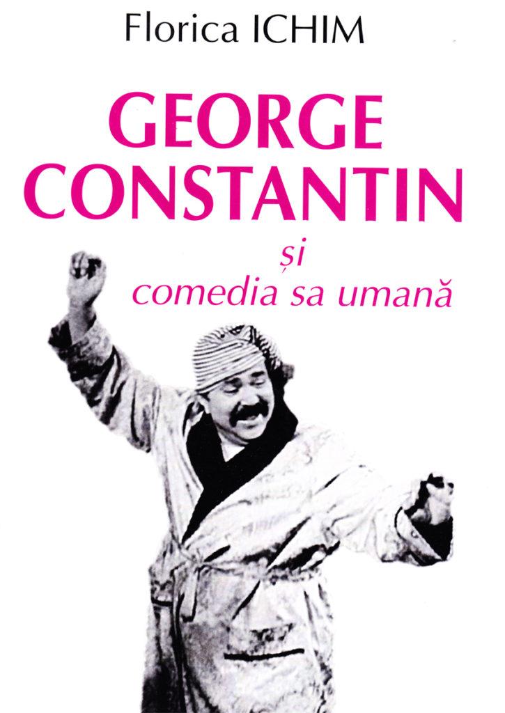 GEORGE-CONSTANTIN-comedia-umana.jpg