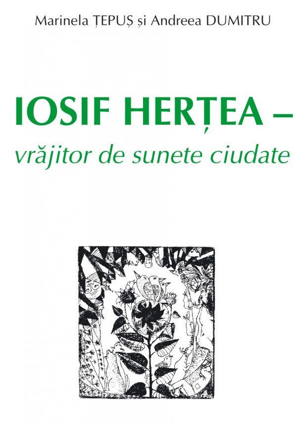 Iosif_Hertea.jpg