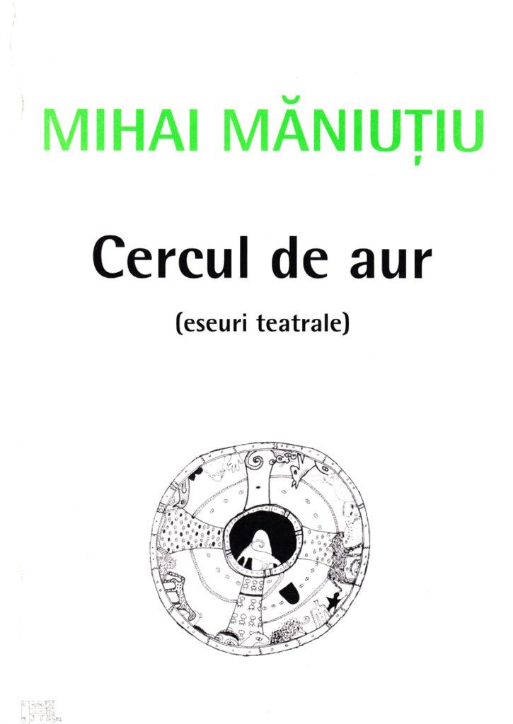 Maniutiu-Cercul-de-Aur.jpg