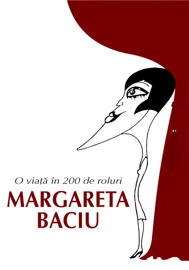 Margareta_Baciu.jpg