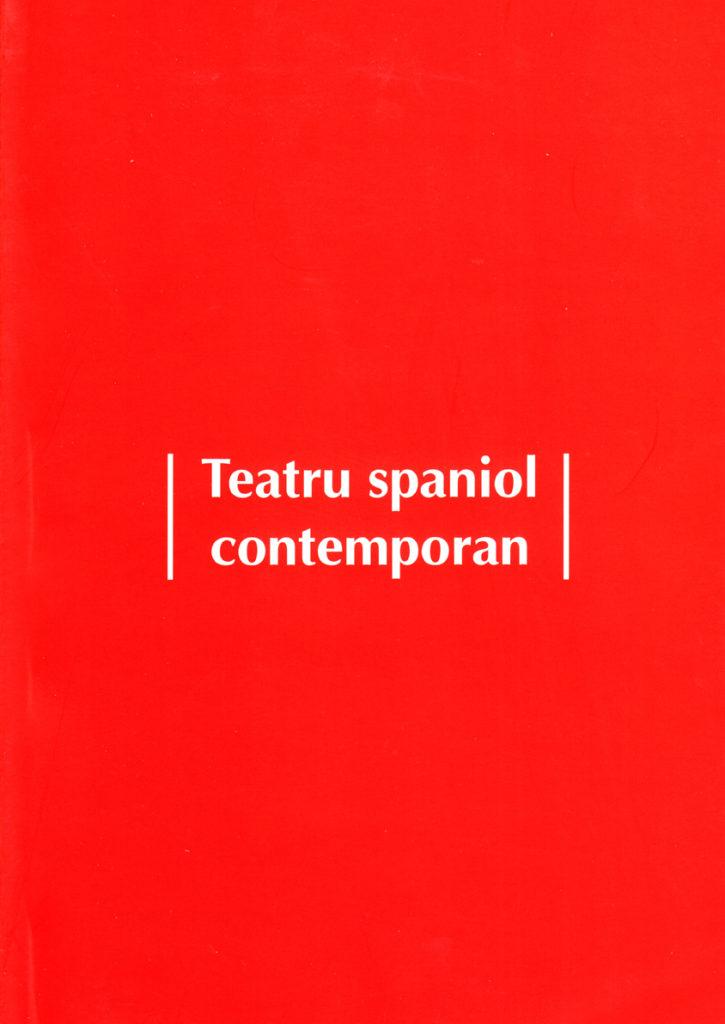 TEATRUL-SPANIOL-CONTEMPORAN.jpg