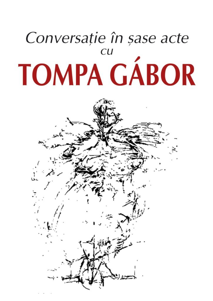 Tompa_Gabor.jpg