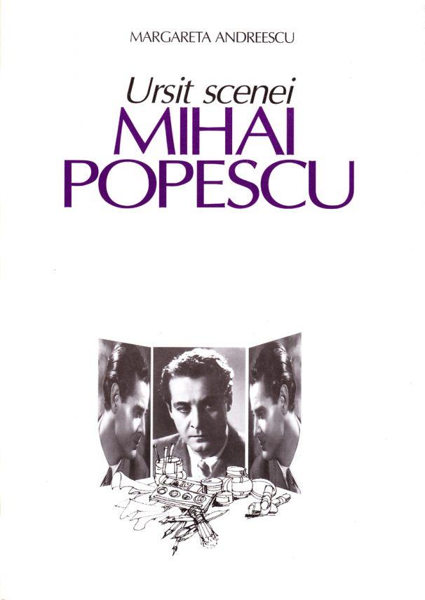 Ursit-Scenei-Mihai-Popescu.jpg