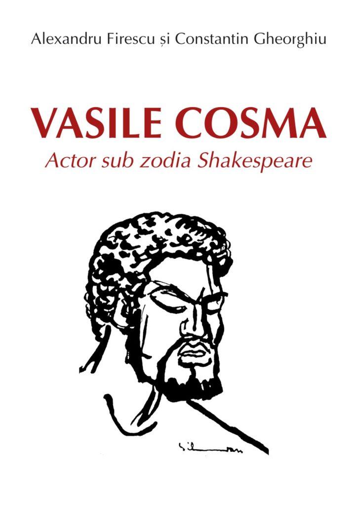 Vasile_Cosma.jpg