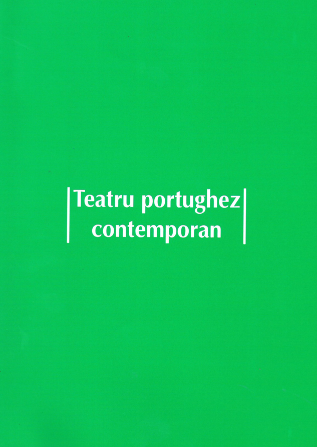 coperta-Teatru-portughez.jpg