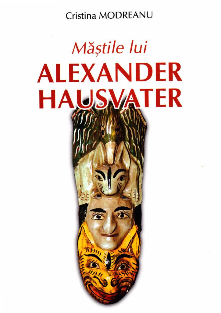 mastile-lui-ALEXANDRU-HAUSVATER.jpg