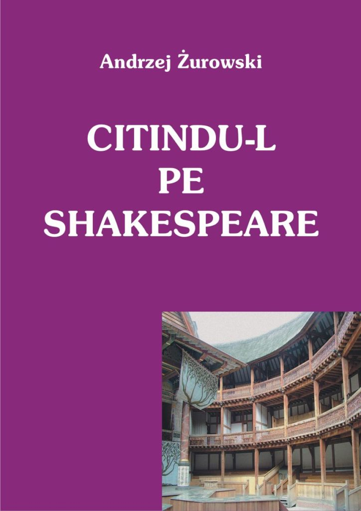 Citindu-l_pe_Shakespeare.jpg