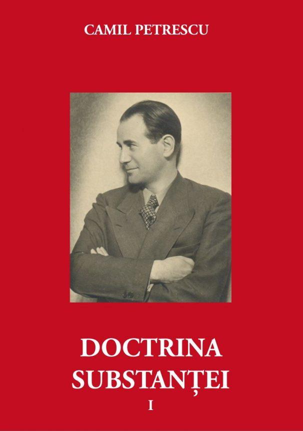 Coperta Doctrina.jpg