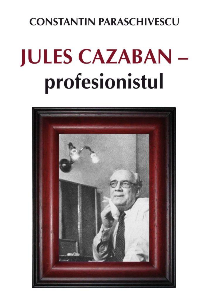 Jules_Cazaban.jpg