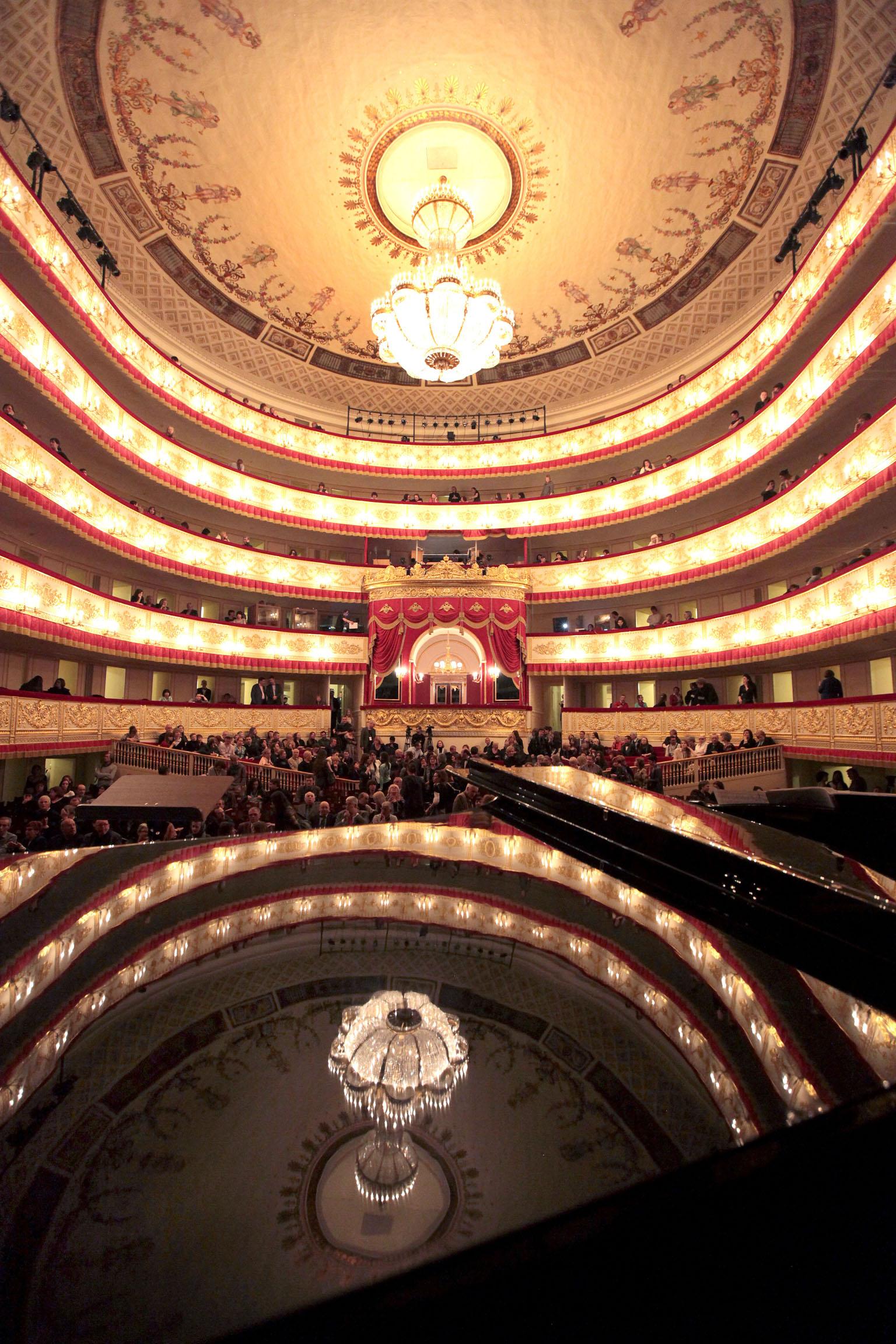 teatrul Alexandrinski_Luciano Rossetti_PhocusAgency.jpg