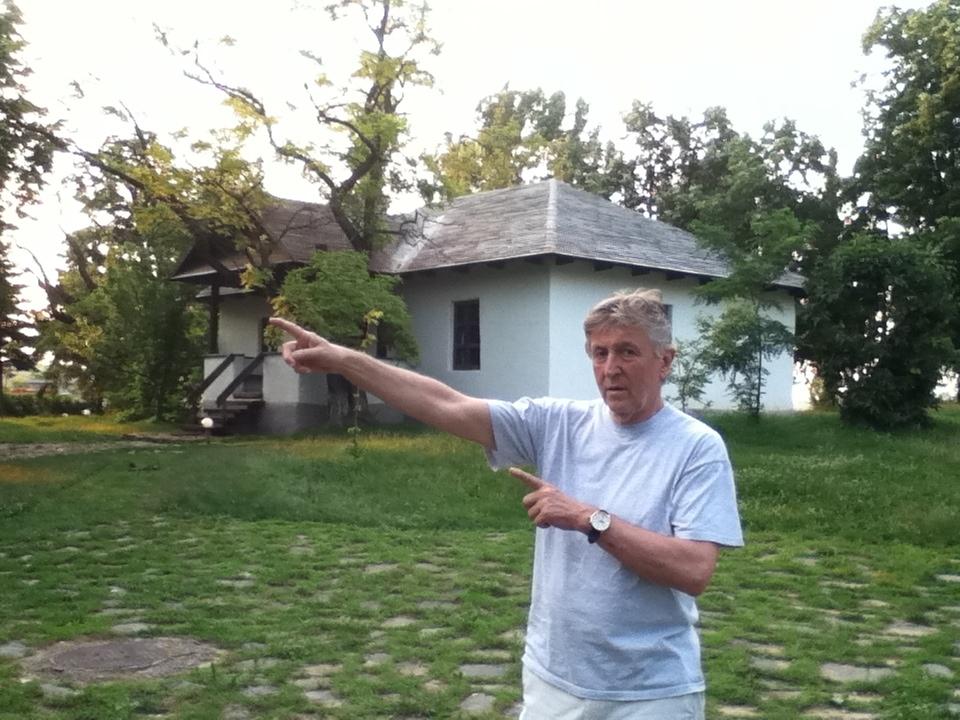 Andrei Serban Ipotesti.JPG