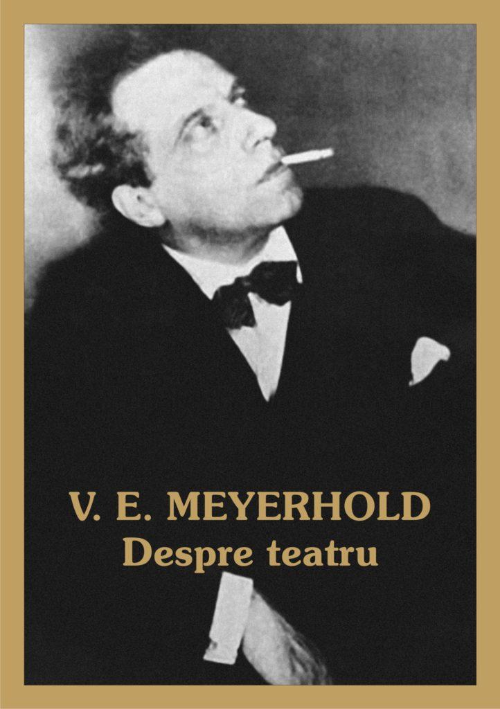 Coperta Meyerhold.jpg