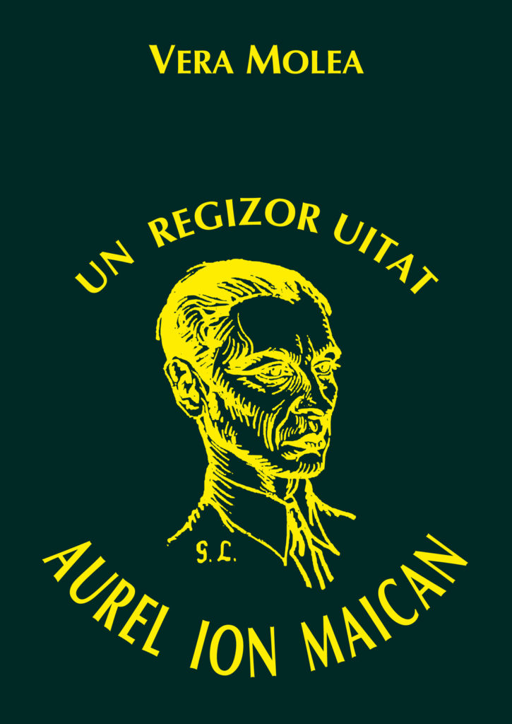 Coperta AurelMaican color site.jpg