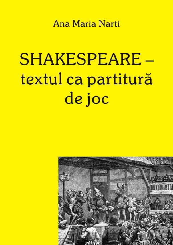 Coperta-Shakespeare_mail.jpg