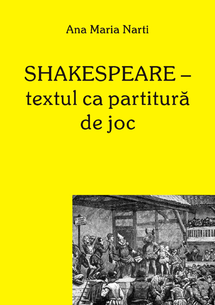 Coperta-Shakespeare_mail.jpg