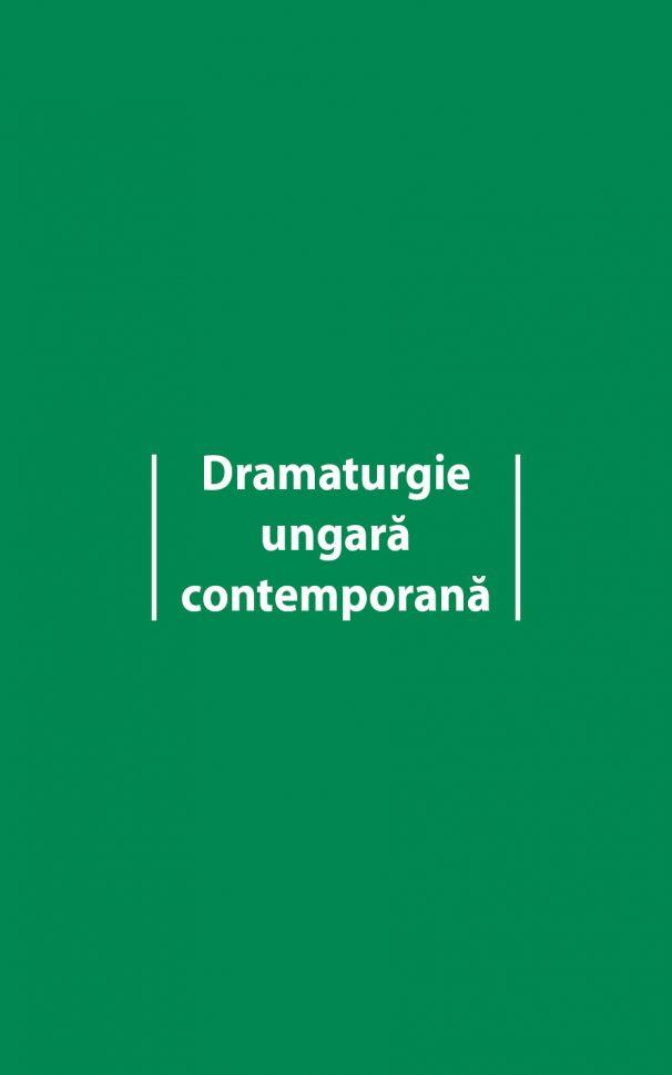 Coperta dramaturgie ungara.jpg