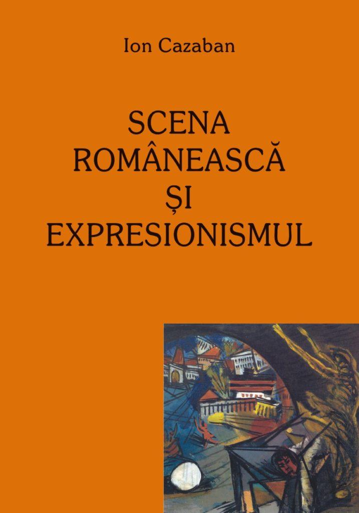 Coperta expresionismul.jpg