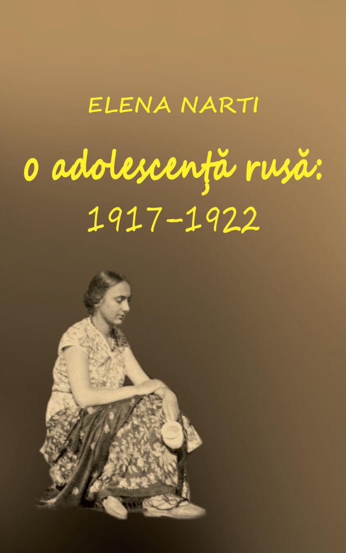 Coperta 1 Adolescenta rusa.jpg
