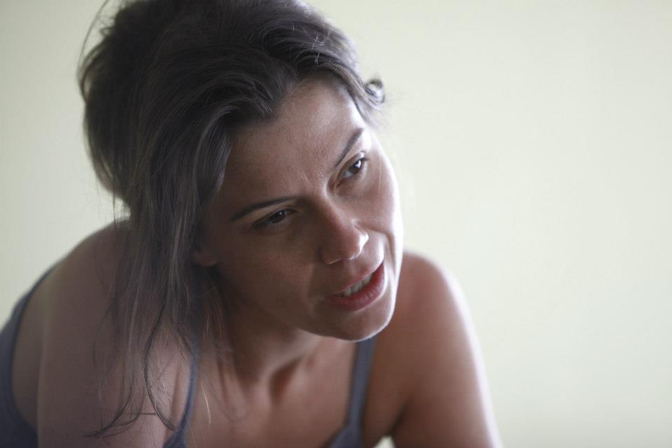 Berekméri_Katalin__1.jpg