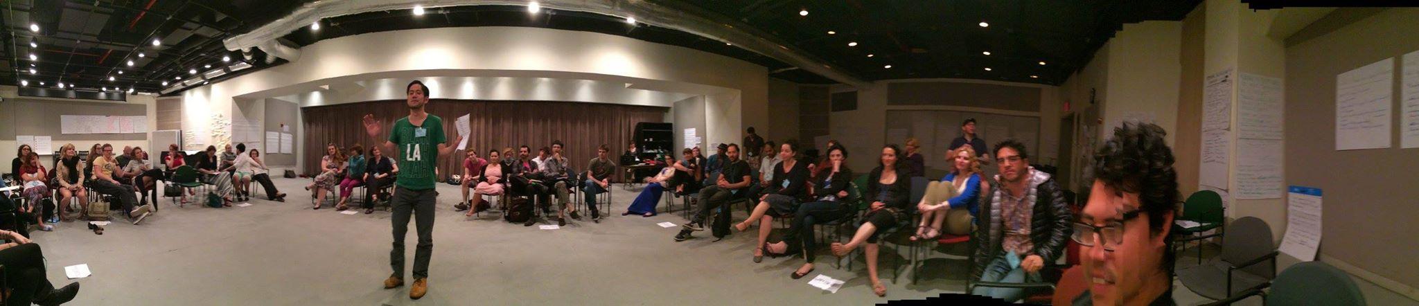 Lincoln center_prezentare grupuri de lucru.jpg