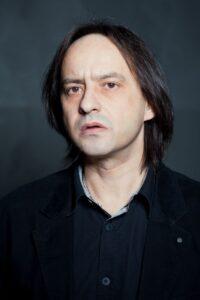 Marius Stanescu